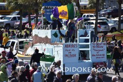 Gulf_Shores_Mardi_Gras_Parade_Fat_Tuesday_201656