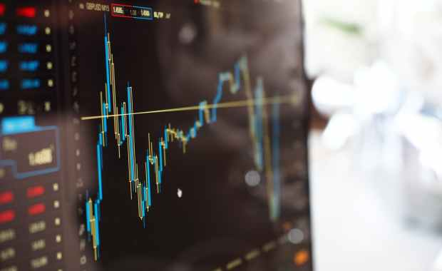 Covered call option strategies help with income