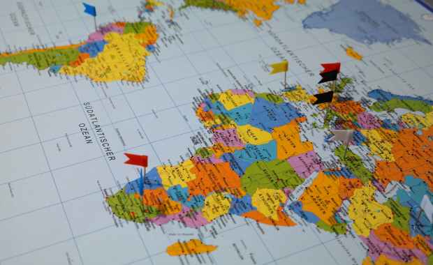 Investment locations are important to portfolios