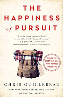 The happiness of Pursuit.jpg