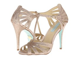 quinceanera shoes