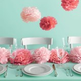 Candy quinceanera