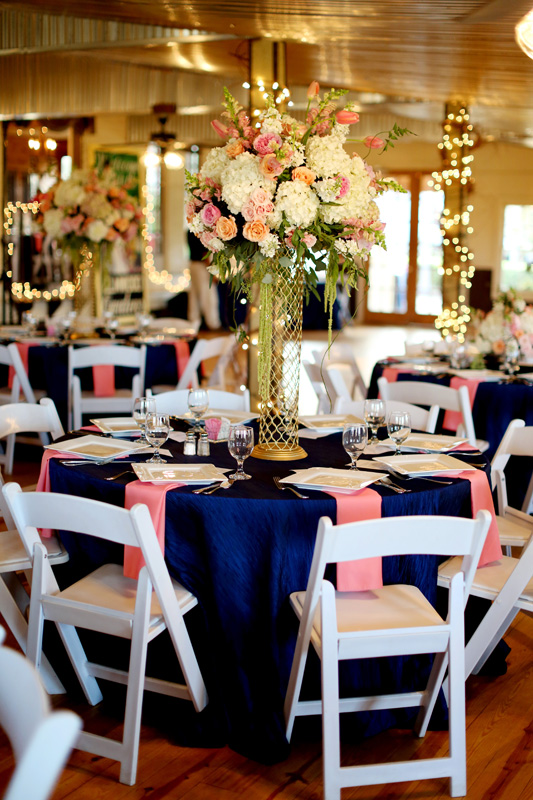 Princess Friar Tux Theme Quinceanera Pink Invitation Blue Drses