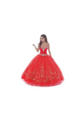 quince dresses 2016