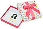 gift cards 8