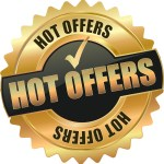 gold and black medallion for hot offers re parenting