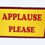 applauseCard__12322_zoom
