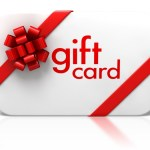 Meet Your Self! Gift Card
