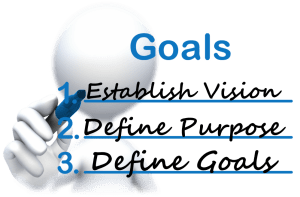stick_figure_drawing_goals_text_11045