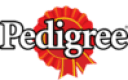 Pedigree logo