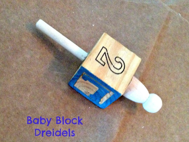 baby-block-dreidels-finished