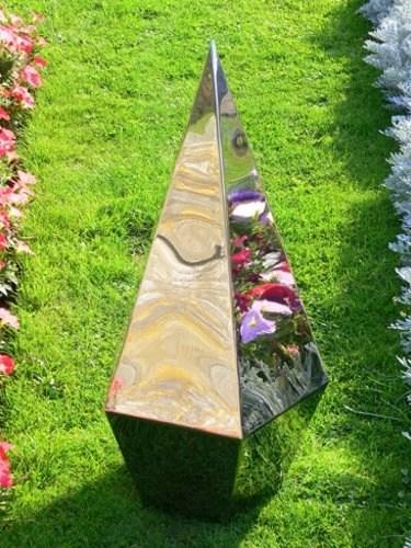 Pet Memorial Sculpture
