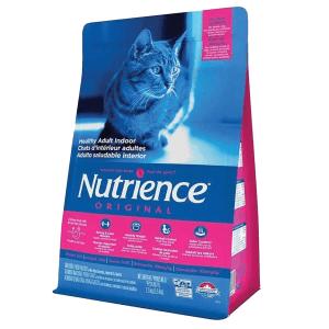 Nutrience® Adulto Saludable