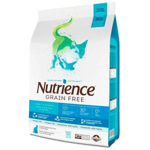 Nutrience® Grain Free
