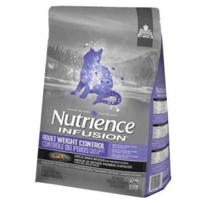 Nutrience® Infusion Gato Adulto
