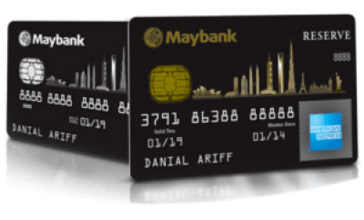maybank2cards-reserve-amex