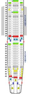 mas-A330-300-333-V1
