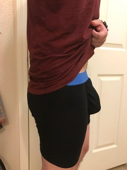 bulge2