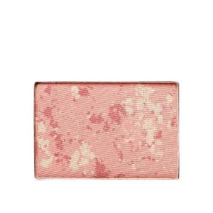 33711 oriflame - phấn má hồng oriflame The One Make-up Pro Marble Blend Blush