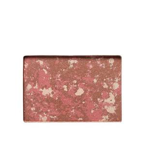 33713 oriflame - phấn má hồng oriflame The One Make-up Pro Marble Blend Blush
