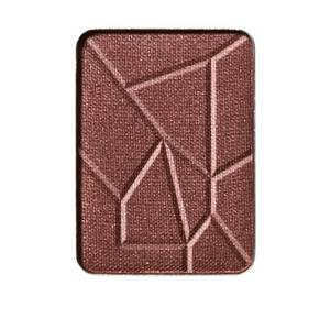 33681 oriflame - phấn mắt oriflame the one Make-up Pro Wet & Dry Eye Shadow màu đồng