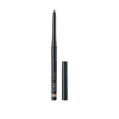 41148 oriflame chì kẻ viền môi the one colour stylish ultimate lip liner