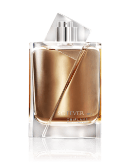 31074 - Nuoc hoa nam So Fever Him Eau De Toilette oriflame