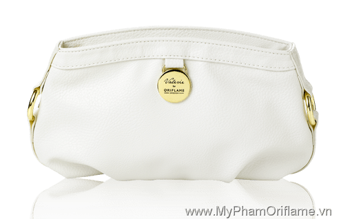 Oriflame Stockholm Pouch 22268