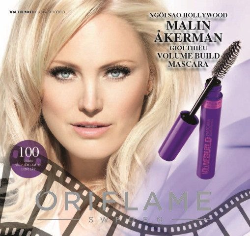 Catalogue-My-Pham-Oriflame-10-2013 (1)