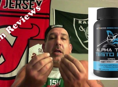 Burn Fat Boost Testosterone Now | My Fat Weight Loss
