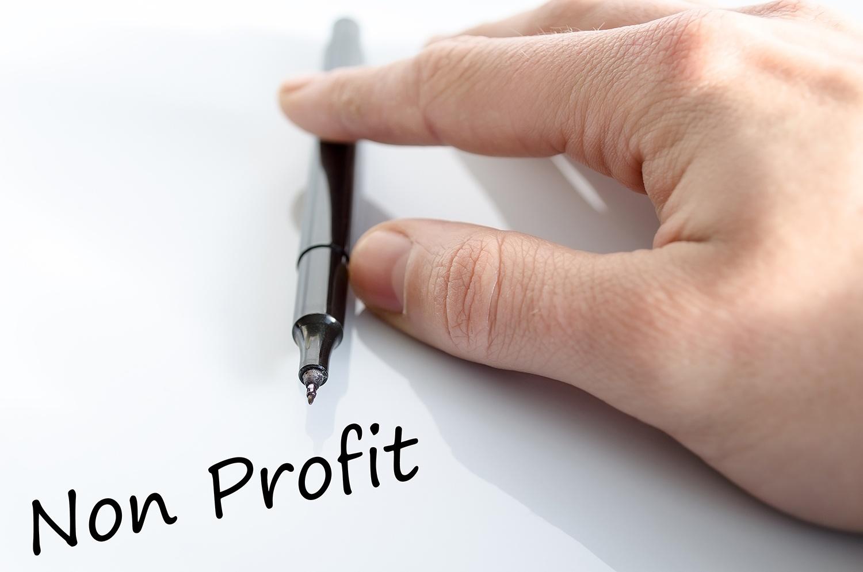 non profit, fondations d'entreprise, mécénat,myphilanthropy