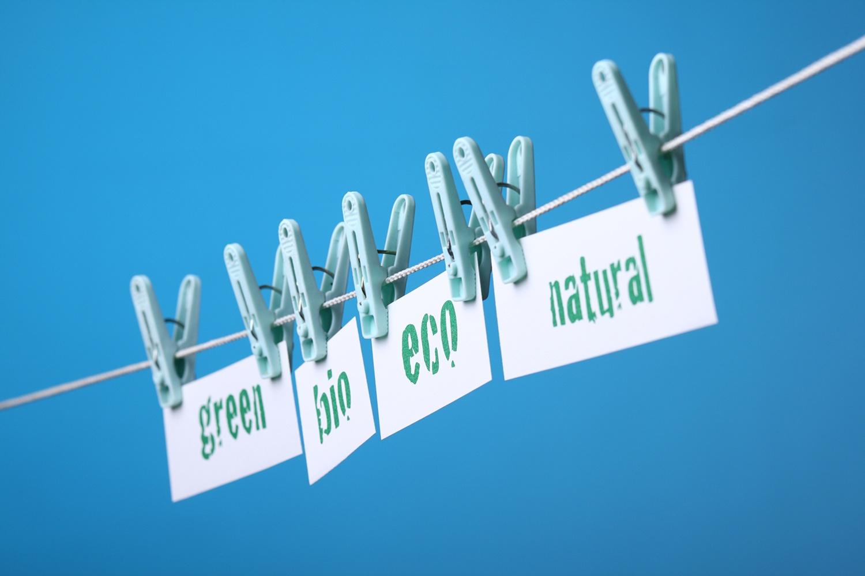 communication responsable greenwaching