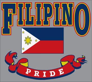 amor propio filipino values