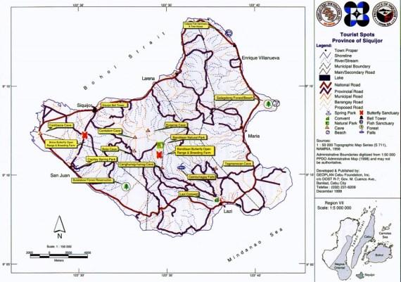 Siquijor-Island-Tourist-Map-2