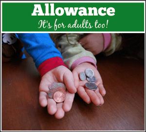 allowance thumbnail