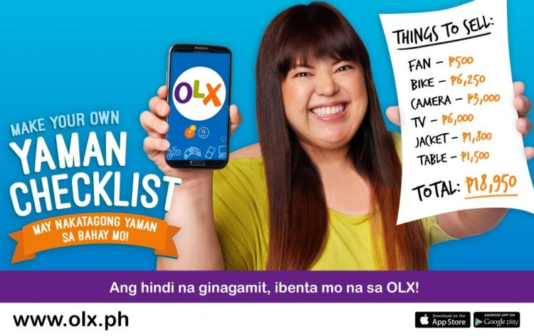 OLX_OLX-Philippines-Draws-More-Filipinos_photo