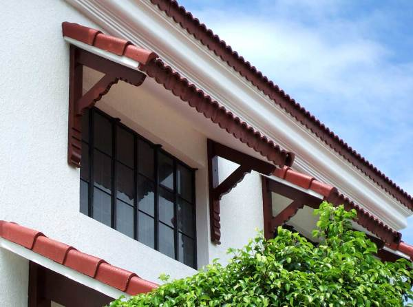 Our Philippine House Project: Windows | My Philippine Life on house window chandelier, house window curtains, house window panel, house window tint, house window covers, house window awnings, house window hardware, house window beach, house window cap, house window shade, house window roof, house window forest, house tarps, house tent, house fabric, house window frame, house window paint, house window platform, house window wall, house window glass,