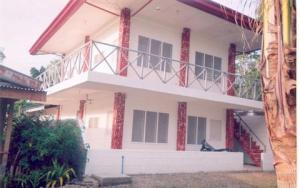 Rental Units Available in Dumaguete