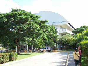 Cebu International School, Cebu City