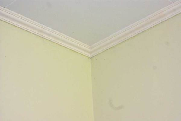 "1 1/2"" crown molding"