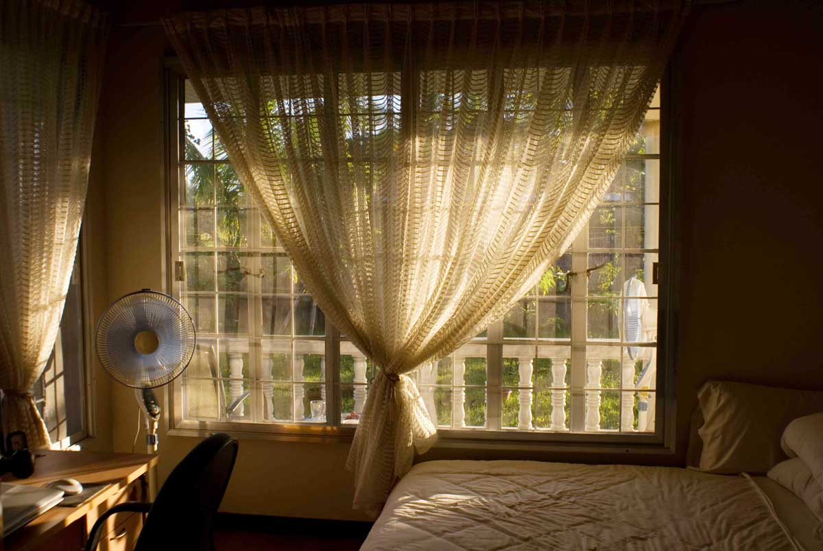 Our philippine house project window screens my philippine life sliding screens vtopaller Image collections