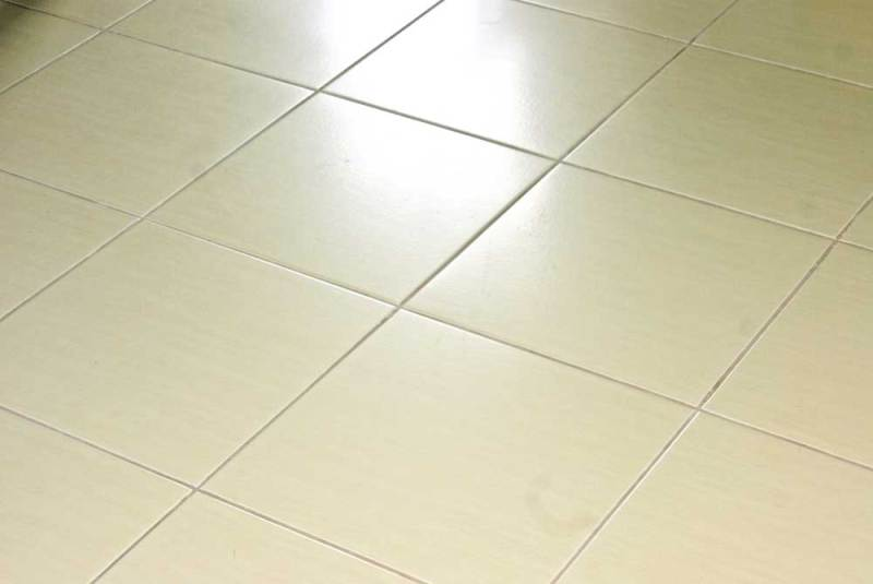 Creamy tile from Whitehorse tile in Malaysia. Our Philippine House Project   Tiling   My Philippine Life