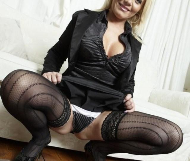 Cuckold Mistress Andie
