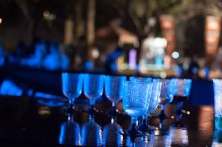 MMI beverage theatre