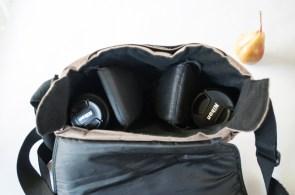 Camera Bag - www.mycustardpie.com