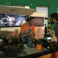 Ghaf Kitchen