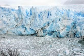 """""""Perito Moreno Glacier"""", Los Glaciares National Park - Argentina"""