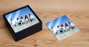 metal-Print-framed-300x160