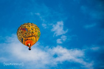 130309-Hot Air Baloon-4