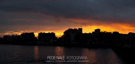 FN_2013_Cantabria_0055